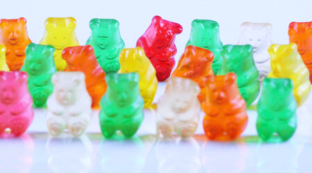 Are gummy vitamins bad for you WeightWise scaled